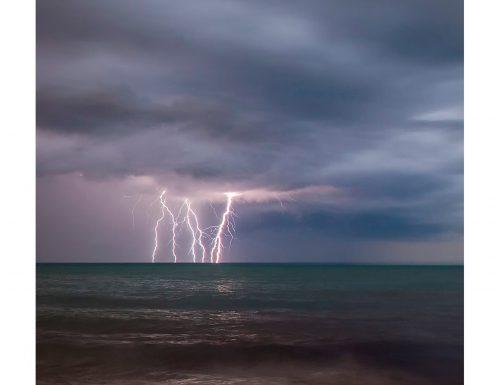 #thunderstruck