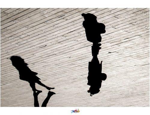 #ombre #shadows